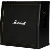 Marshall MG 412 AG Gold angled