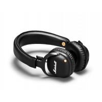 Marshall MID Bluetooth Black