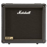 Marshall MR 1912 112