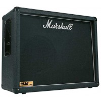 Marshall MR 1936 212