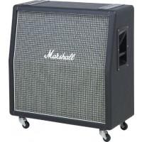 Marshall MR 1960 AX 412 angled