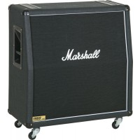 Marshall MR 1960 A 412 angled