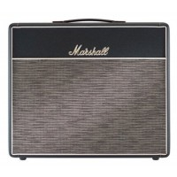 Marshall MR 1974 CX Extension Cabinet