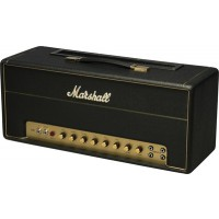 Marshall MR 2245 THW Handwired Limited