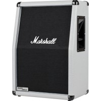 Marshall MR 2536 A Silver Jubilee Cabinet