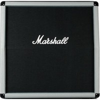 Marshall MR 2551 AV Silver Jubilee Reissue