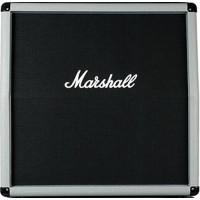 Marshall MR 2551 AV Silver Jubilee Reissue