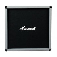 Marshall MR 2551 BV Silver Jubilee Reissue