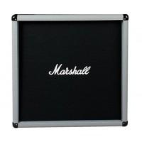 Marshall MR 2551 BV Silver Jubilee Reissue