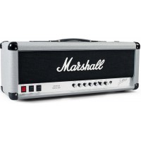 Marshall MR 2555 X Silver Jubilee Reissue