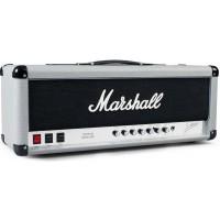 Marshall MR 2555 X Silver Jubilee Reissue