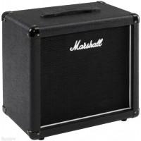 Marshall MX 112R  DSL Cabinet