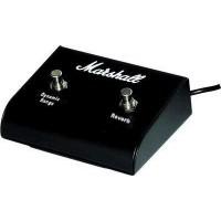 Marshall PEDL00041 Fussschalter f    r Vintage Modern