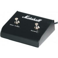 Marshall PEDL90010 Fussschalter f    r MG4 ab 50W