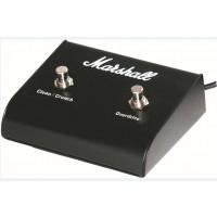 Marshall PEDL91003