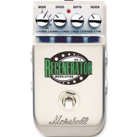 Marshall RG1 Regenerator Stereo Modulation