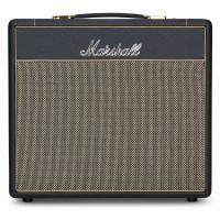 Marshall SV 20C Studio Vintage Combo