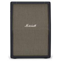 Marshall SV 212 Studio Vintage Cabinet 2x12