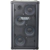 Mesa Boogie Powerhouse 410