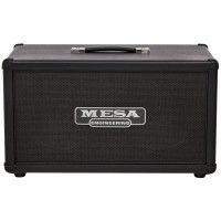 Mesa Boogie Rectifier 212 Cab compact