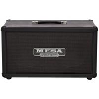 Mesa Boogie Rectifier 212 Cab compact