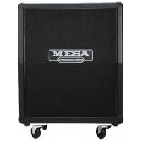 Mesa Boogie Rectifier 212 Cab vertical