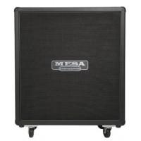 Mesa Boogie Rectifier 412 straight