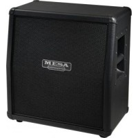 Mesa Boogie Rectifier Mini 112 Cab 60W angled