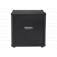 Mesa Boogie Rectifier Mini 112 Cab 60W straight