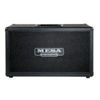 Mesa Boogie Road King 212 Cab