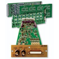 Millennia AD R96 Digital Option Card zu HV 3R