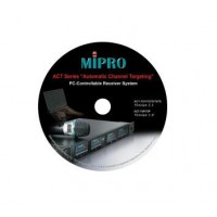 Mipro ACT 707 SD