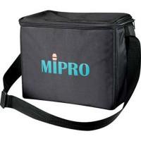 Mipro SC 10 Schutzh    lle zu MA 101
