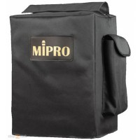 Mipro SC 50 Schutzh    lle zu MA 505   MA 705