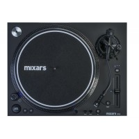Mixars STA Turntable