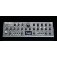Modal Electronics Argon8 M