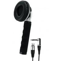 Monacor MDH6300 One Hand Headphone