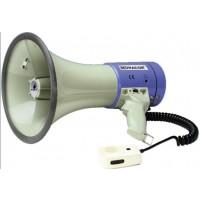 Monacor Megaphon TM 27
