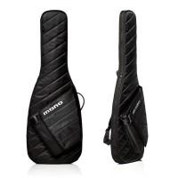 Mono Bags M80 Bass Sleeve E Bass BLK