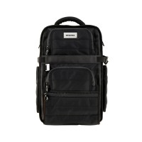 Mono Bags M80 Classic Flyby Ultra Backpack Black