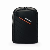 Mono Bags M80 Classic Stealth Alias Backpack