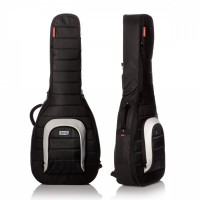 Mono Bags M80 Classical OM Guitar Bag BLK