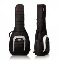 Mono Bags M80 Classical OM Guitar Bag BLK