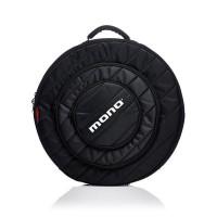 Mono Bags M80 Cymbal Bag 22 BLK