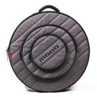 Mono Bags M80 Cymbal Bag 22 Grey