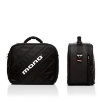 Mono Bags M80 Double Pedal Bag