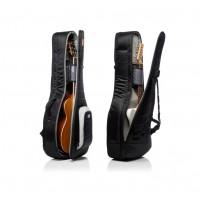 Mono Bags M80 Dual Acoustic Electric