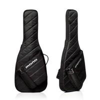Mono Bags M80 Guitar Sleeve E Guitar BLK