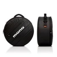 Mono Bags M80 Snare Bag
