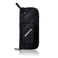 Mono Bags M80 Studio Stick Bag Black